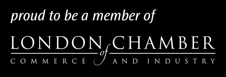 london chamber of commerce logo