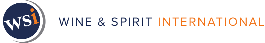 wine and spirit logo