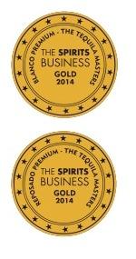 BAMBARRIA Gold Awards