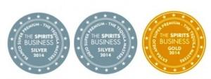 Drinks Business awards